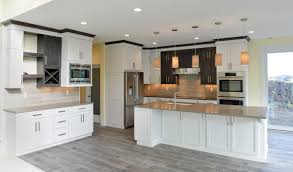 LUXE Custom Homes Fargo ND US - Home furniture fargo