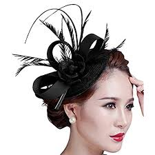 fascinators for hair hats and fascinators for weddings co uk