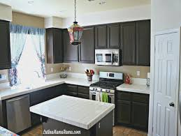 cost to build kitchen island cabinets should you replace or reface diy how much does it