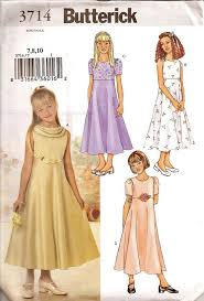32 best sewing kids clothes images on pinterest girls dresses