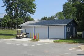 how big is a one car garage prefab car garages two three and four cars see prices