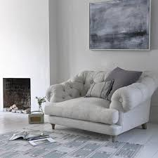 best armchairs for reading stunning comfortable sofas and chairs best 25 comfy reading chair