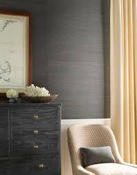 best 25 grass cloth wallpaper ideas on pinterest seagrass