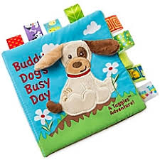 baby books shop kids books childrens books baby board book buybuy baby