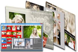 album design software album ds album design software for photoshop