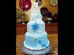 431 best images about cake decorating videos on pinterest
