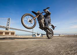 electric motocross bike uk scooter news general info