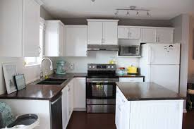 inexpensive kitchen ideas a bright modern kitchen 500 hometalk