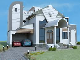architectural home designs architectural home design by sa archconsultant category