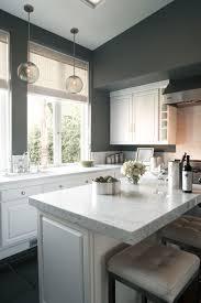 white kitchen cabinet grey walls undefined kitchen design modern white grey kitchen walls