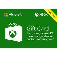 entertainment deals coupons u0026 promo codes slickdeals