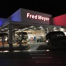 fred meyers gift registry fred meyer 15 photos 29 reviews department stores 16735 se