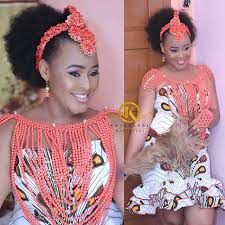traditional wedding attire extremely gorgeous this igbo traditional wedding is one to
