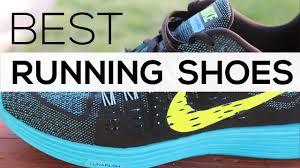 Most Comfortable Slippers For Men Top 5 Best Running Shoes 2017 Men U0026 Women Youtube