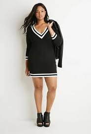 413 best style images on pinterest forever21 plus size fashion