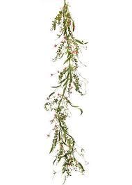 flower garland garlands wreaths afloral