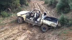 toyota hunting truck hunting truck fun youtube