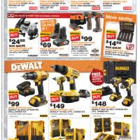 home depot dewalt black friday home depot black friday u0026 cyber monday 2014 deals