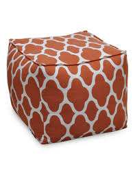 freestyle modular group franklin furniture product pouf ottoman
