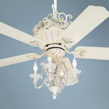 Ideas Chandelier Ceiling Fans Design Ceiling Fan With Chandelier Light Kit Stylish Designs And Ideas
