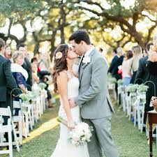 venues and vows wedding and events blog unforgettable venues