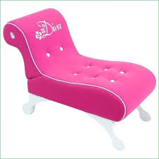 Pink Chaise Lounge Small Size Of Chaise Pink Chaise Lounge Chair Living