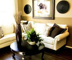 African Sitting Room Furniture Living Room Home Decor African Themed Living Room Ideas