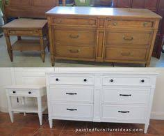 best paint for furniture diy painting furniture ideas what color to paint furniture diy