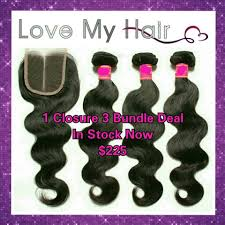 Clip In Hair Extensions Columbus Ohio by Love My Hair Boutique Home Facebook