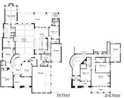 100 huge house floor plans large house blueprints wonderful
