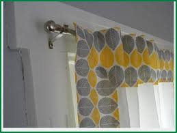 best 25 grey yellow kitchen fabulous yellow and gray kitchen curtains and best 25 grey kitchen