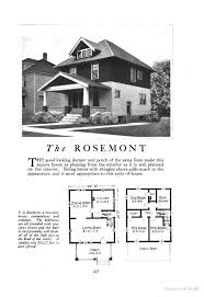 shouse house plans apartments four square house plans best american foursquare