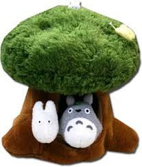 My Neighbor Totoro Single Sofa 242 Best All Things Totoro Images On Pinterest My Neighbor