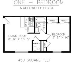 square feet into gaj 450 square feet sq ft apartment google search how many gaj in 450