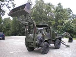 mercedes trucks for sale in usa best 25 unimog for sale ideas on used mercedes for