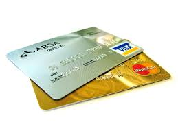 credit card wikipedia