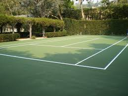 residential tennis sportprosusa picture on fabulous backyard
