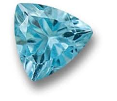 light blue gemstone name colours of blue gemstones with names and pictures