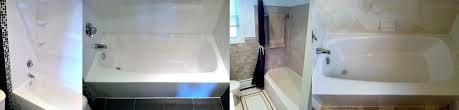 Acrylic Bathtub Liners Acrylic Bathtub Liners Cape Cod