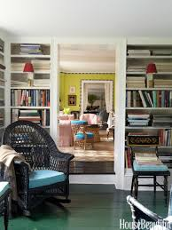 Home Library Design Ideas Pictures Of Home Library Decor - Design home library