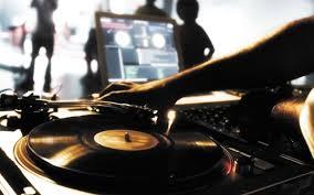 dj house music free download dj diy home plans database