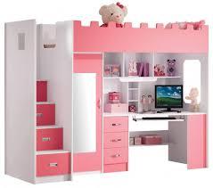 chambre enfant pas chere lit coucher chere idee papier allemagne ado chambre chambres decors