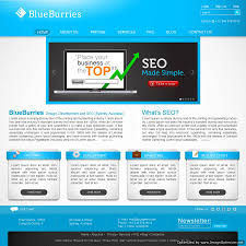 awesome home page design ideas decorating design ideas