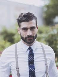 coupe cheveux homme dessus court cot coupe cheveux homme court coté dessus 2018 coupe cheveux 2018