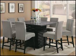 Value City Furniture Dining Room Tables Charming Value City Furniture Dining Room Sets H70 For Your Inside