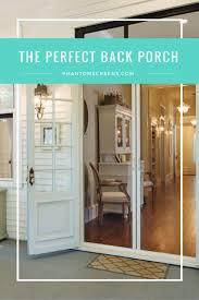 70 best back porch ideas u0026 inspiration images on pinterest porch