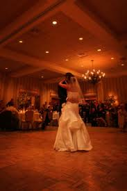 santa rosa golf and country club weddings