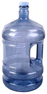 5 Gallon Water Bottle With Faucet Abstract 5 Gallon Water Container O2 Cool Mist U0027n Sip 20 Oz