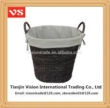 cheap waste basket cheap waste basket suppliers and manufacturers