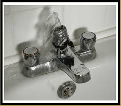 How To Fix A Leaky Bathtub Faucet Plumbing Disasters Broken Faucets Quality 1st Plumbing Repair